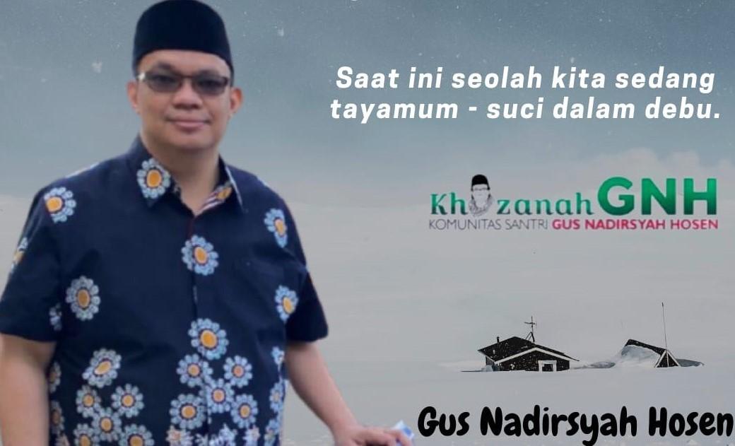 Sumber: https://www.facebook.com/NadirsyahHosen